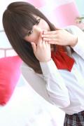 photo1