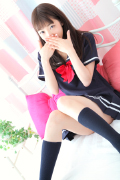 photo3