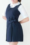 ⑥桜○高等学校